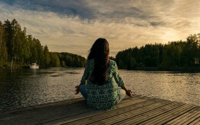 Declutter Your Mind and Enjoy Inner Peace